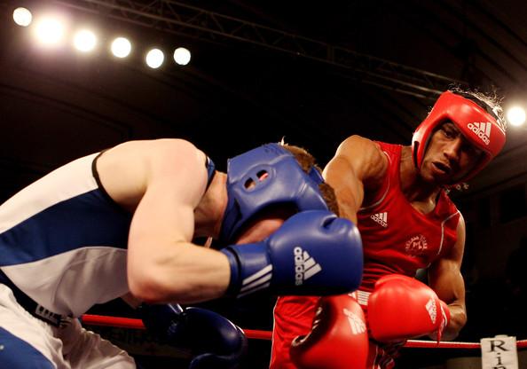 Kelvin+Farwz+2012+ABA+Elite+Boxing+Championships+VlATcPoWD0Tl
