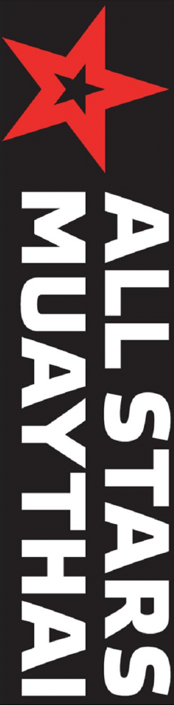 Latest All Stars-logo