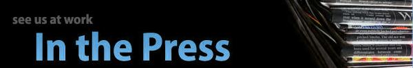 press-black