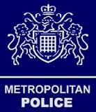 met-police