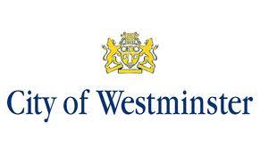 westminster-council-logo1