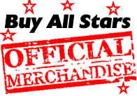 All Stars Official Merchandise